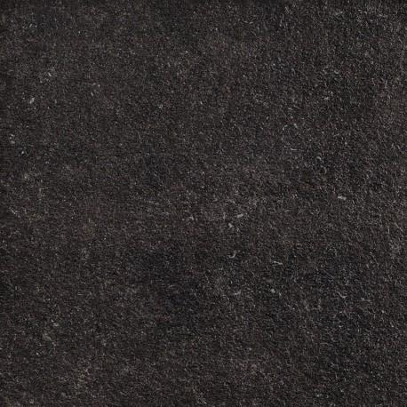 Carrelage extérieur grès cérame mirage evo2 pierre bleue 60 x 60 x 2 cm