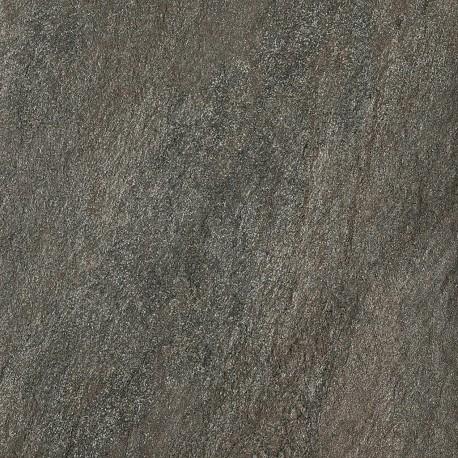 Carrelage extérieur grès cérame mirage evo2 river 60 x 60 x 2 cm