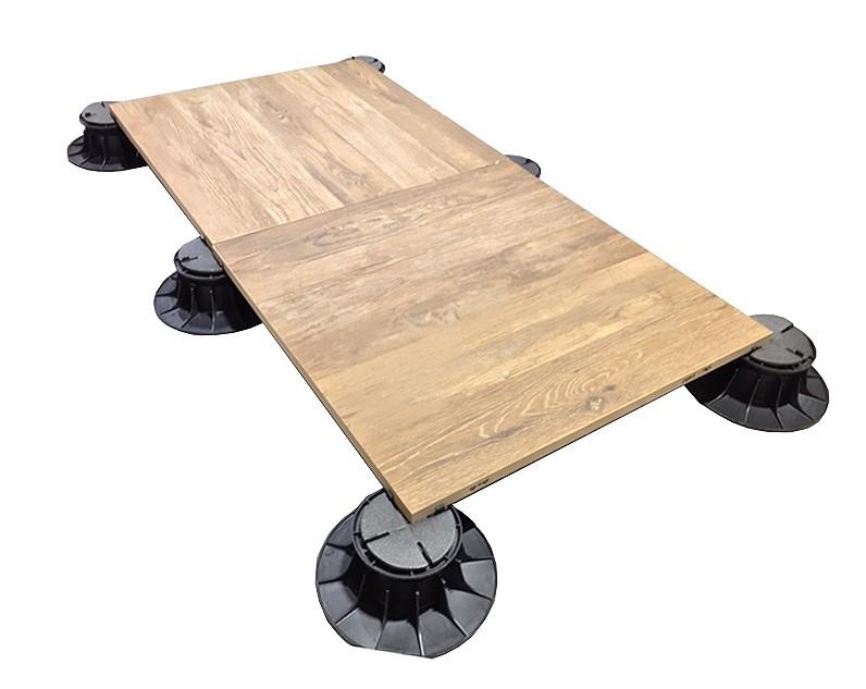 Carrelage exterieur aspect bois for Carrelage exterieur aspect bois