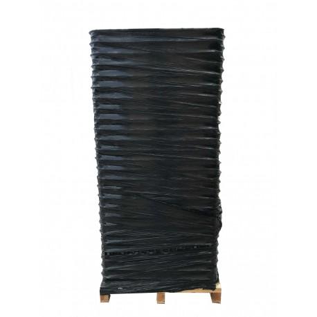 Dalle à engazonner Stella Green 47 x 47 cm ép.3,9 cm 2,5 T lot de 30,14 m2