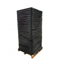 Dalle à Engazonner Stella Green 47 x 47 cm ép.3,9 cm 3,5 T lot de 30,14 m2