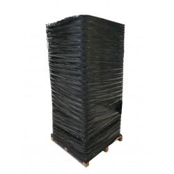 Dalle à Engazonner Stella Green 50 x 50 cm ép.4,9 cm 3,5 T lot de 30 m2