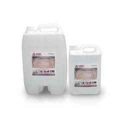 Hydrofuge pierre et carrelage 2 litres effet mouillé