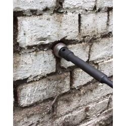 Kit de perforation pour assécheurs de murs