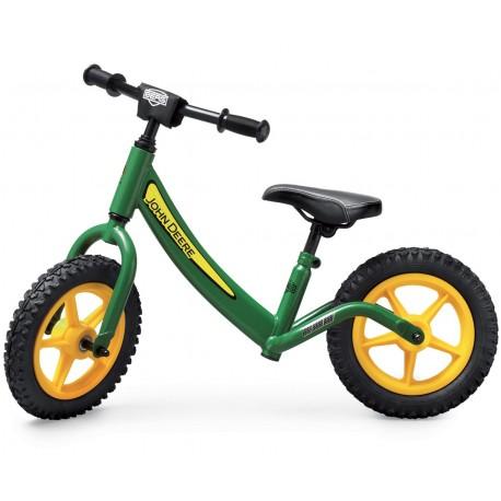 Vélo Enfant Berg Toys JOHN DEERE