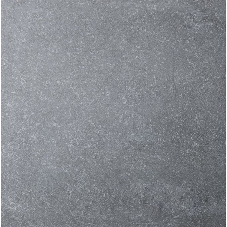 Carrelage extérieur grès cérame Bluestone Grigio 60 x 60 x 2 cm