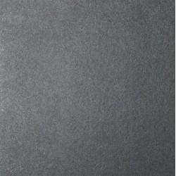 Carrelage extérieur grès cérame Basaltino 60 x 60 x 2 cm