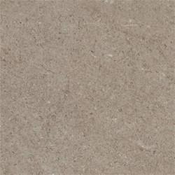 Carrelage extérieur grès cérame Cappuccino beige 60 x 60 x 2 cm