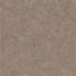 Carrelage extérieur grès cérame Biscuit beige 60 x 60 x 2 cm