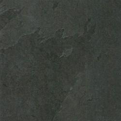 Carrelage extérieur grès cérame Ardosia black 60 x 60 x 2 cm