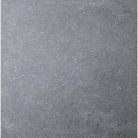 Carrelage extérieur grès cérame Bluestone Grigio 80 x 80 x 2 cm
