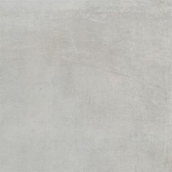Carrelage extérieur grès cérame Cemento Light 80 x 80 x 2 cm