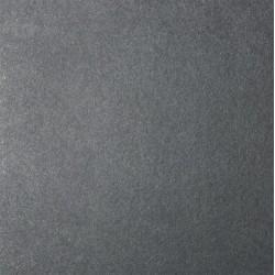 Carrelage extérieur grès cérame Basaltino 80 x 80 x 2 cm