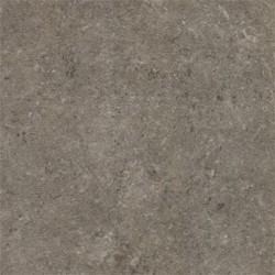 Carrelage extérieur grès cérame Biscuit gris 80 x 80 x 2 cm