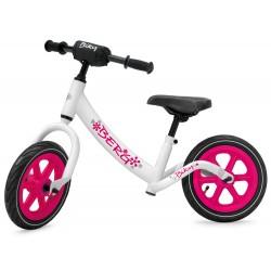 Vélo pour Enfant Berg Toys Blanc