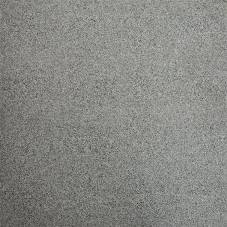 Carrelage extérieur grès cérame Pepper Dark 60 x 60 x 2 cm