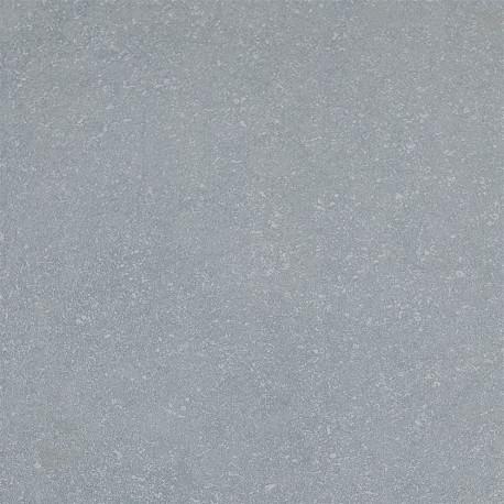 Carrelage extérieur grès cérame Bluestone Light Grey 60 x 60 x 2 cm