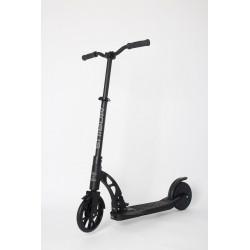 Trottinette adulte électrique Noire Mobius V700