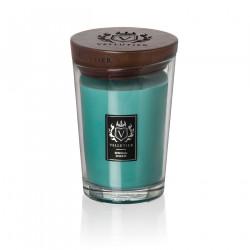 Bougie parfumée Sensuel Charm 515 g - Senteurs boisées