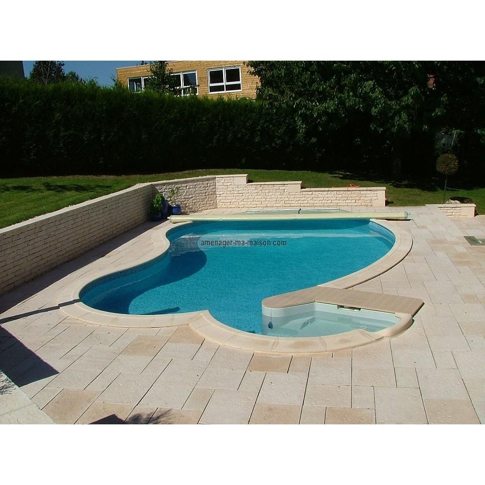 Dalle piscine pierre 3 formats - Dalle piscine discount ...