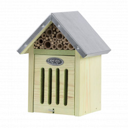 hotel insect taille S