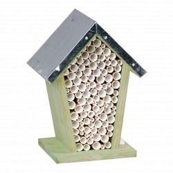 maison a abeille