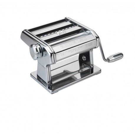 Machine à pates AMPIA 150