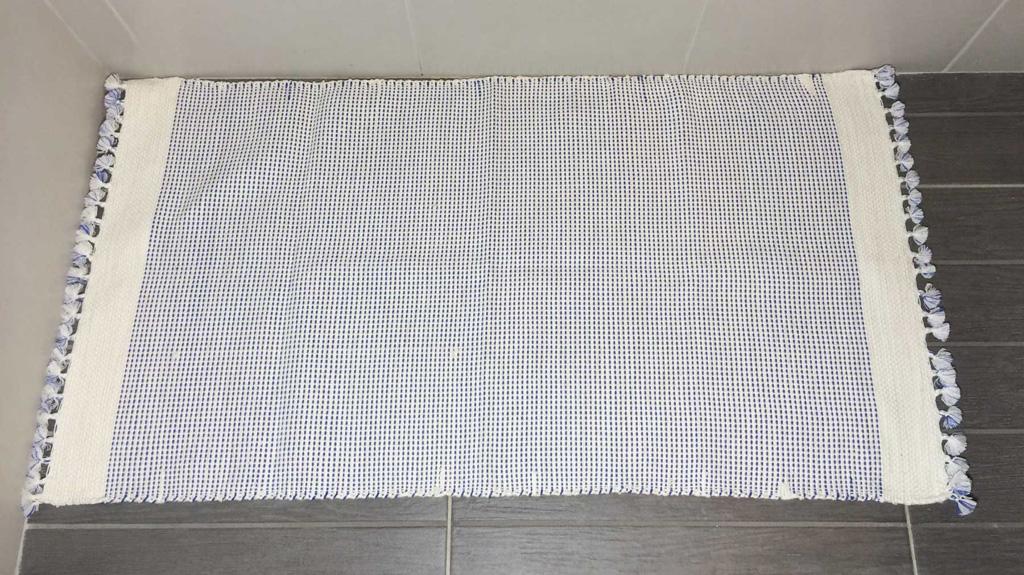 tapis salle de bains 90 x 50 cm Résultat Supérieur 13 Unique Tapis Salle De Bain Galerie 2017 Lok9