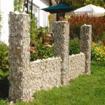 Murets de terrasse