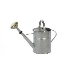 arrosoir lyonnais 9 litres