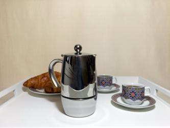 cafetière magna