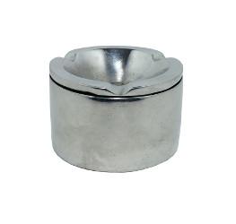 cendrier aluminium