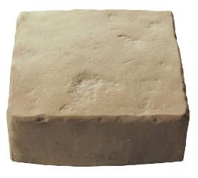 pavé pierre reconstituée