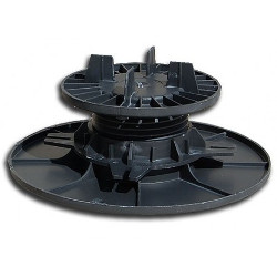 calculateur de plots combien de plots pr voir pour sa. Black Bedroom Furniture Sets. Home Design Ideas