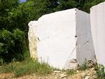 comment est fabriquée la pierre reconstituée 1
