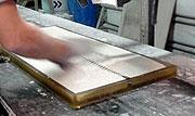 comment est fabriquée la pierre reconstituée 4