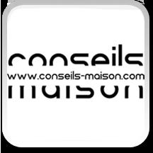 Conseils-Maison.com