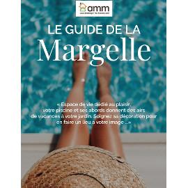 Guide de la Margelle Piscine
