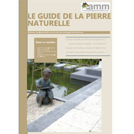 Guide de la Margelle Piscine